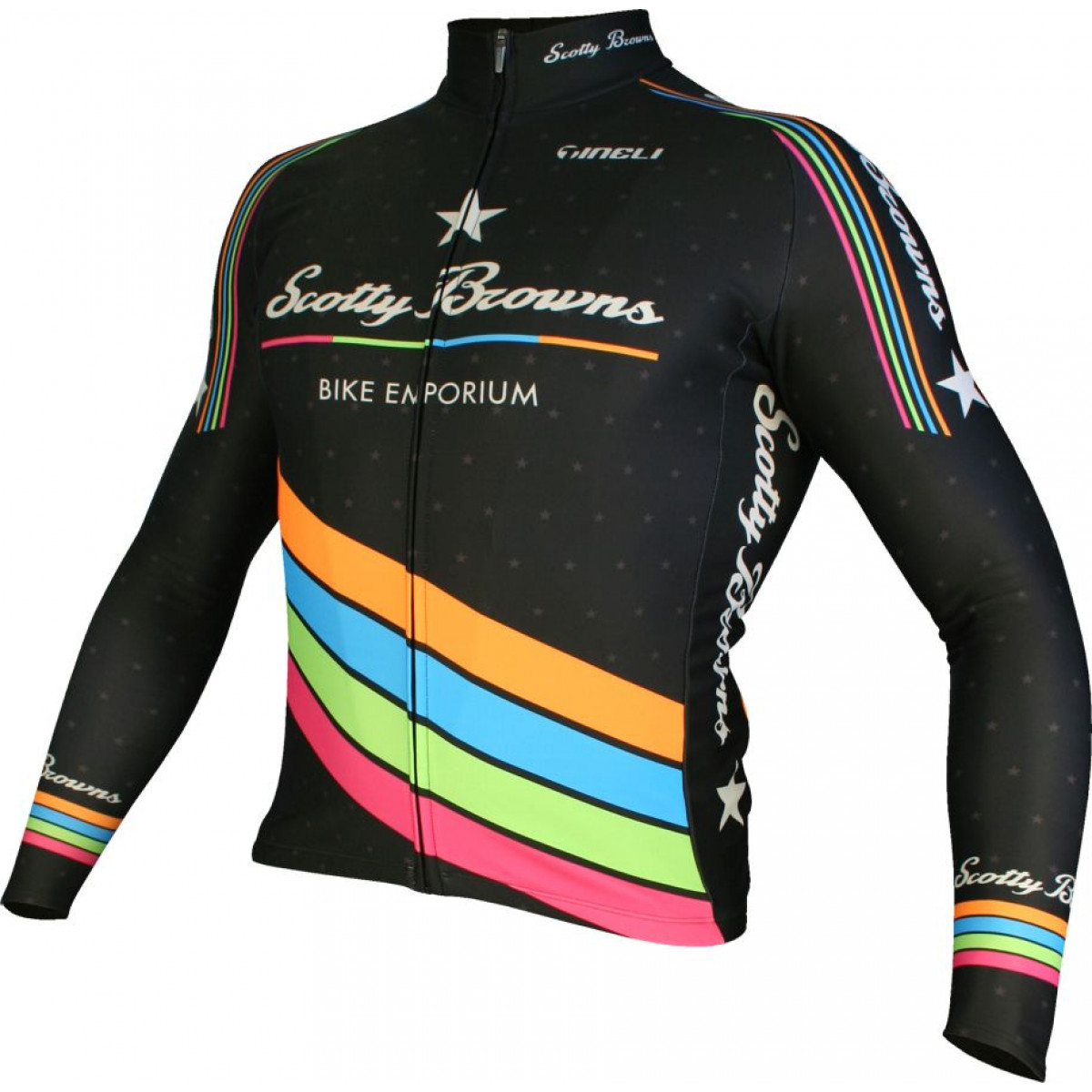 scotty2016oct winterjersey 1 Pro Aero Winter Jersey